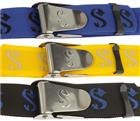 Scubapro Stainless Steel Buckle Weight Belt