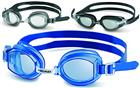 Head Rocket Training Goggles