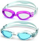 Head Superflex Junior Swim Goggles