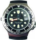 Apeks 1000m Gents Divers Watch