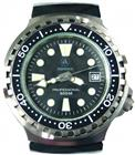 Apeks Gents 500m Divers Watch